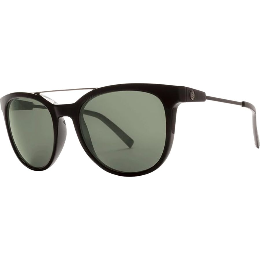 Electric Bengal Wire Sunglasses - Womens