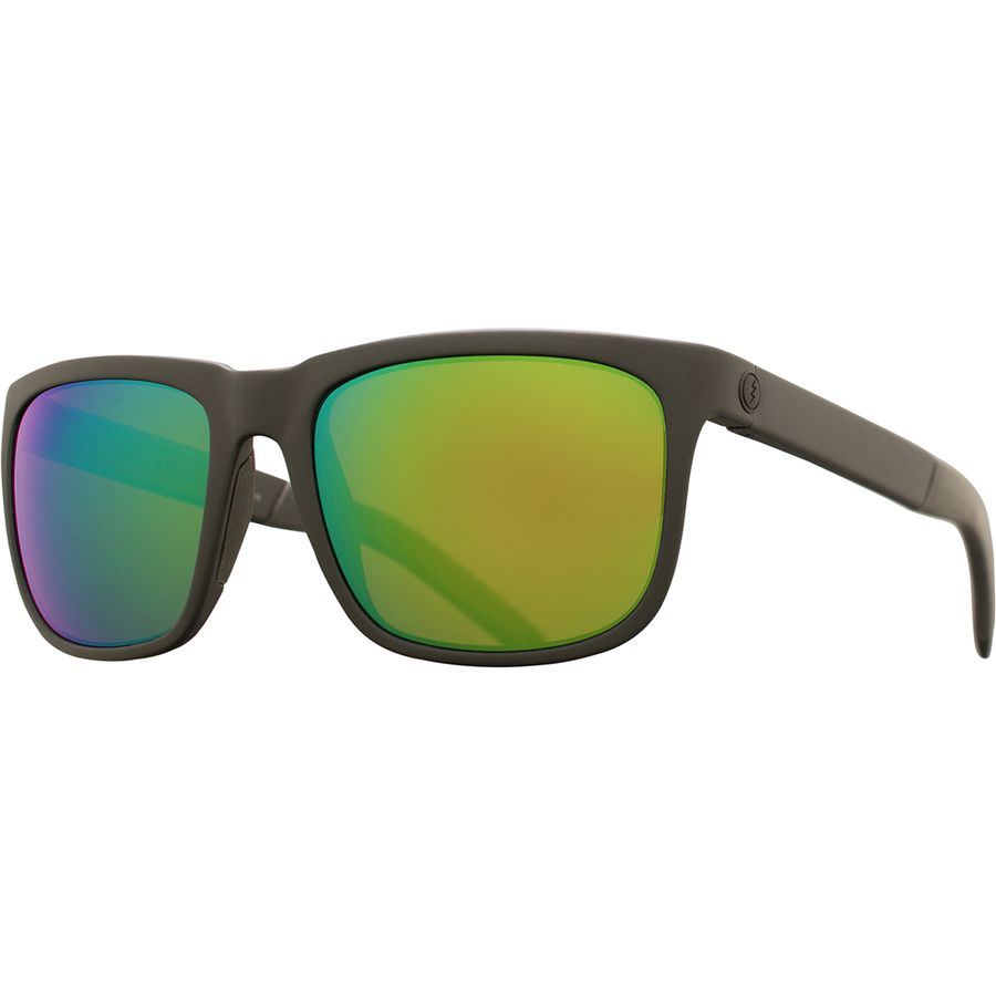 1403bb96a3676 Electric Knoxville S Polarized Sunglasses