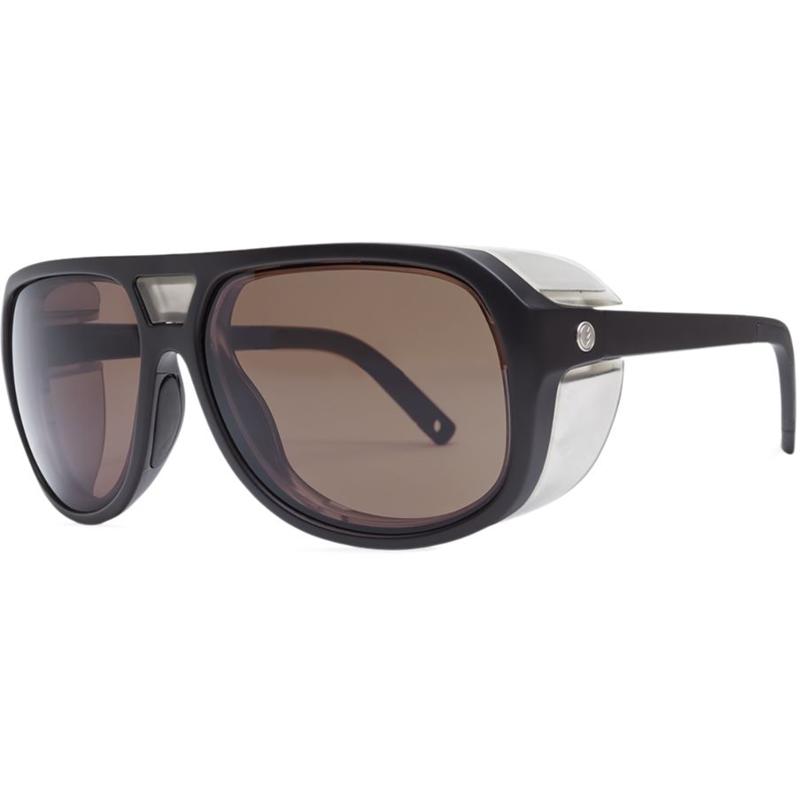 electric sunglasses  Electric Stacker Sunglasses