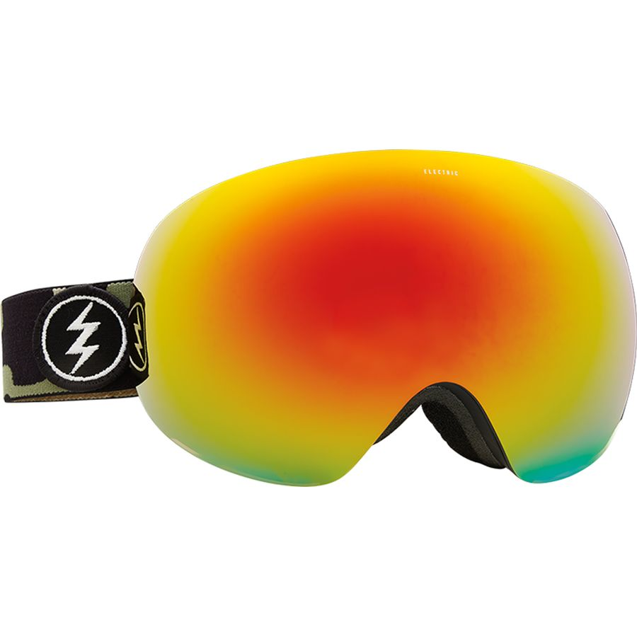 electric eg3 goggle backcountrycom