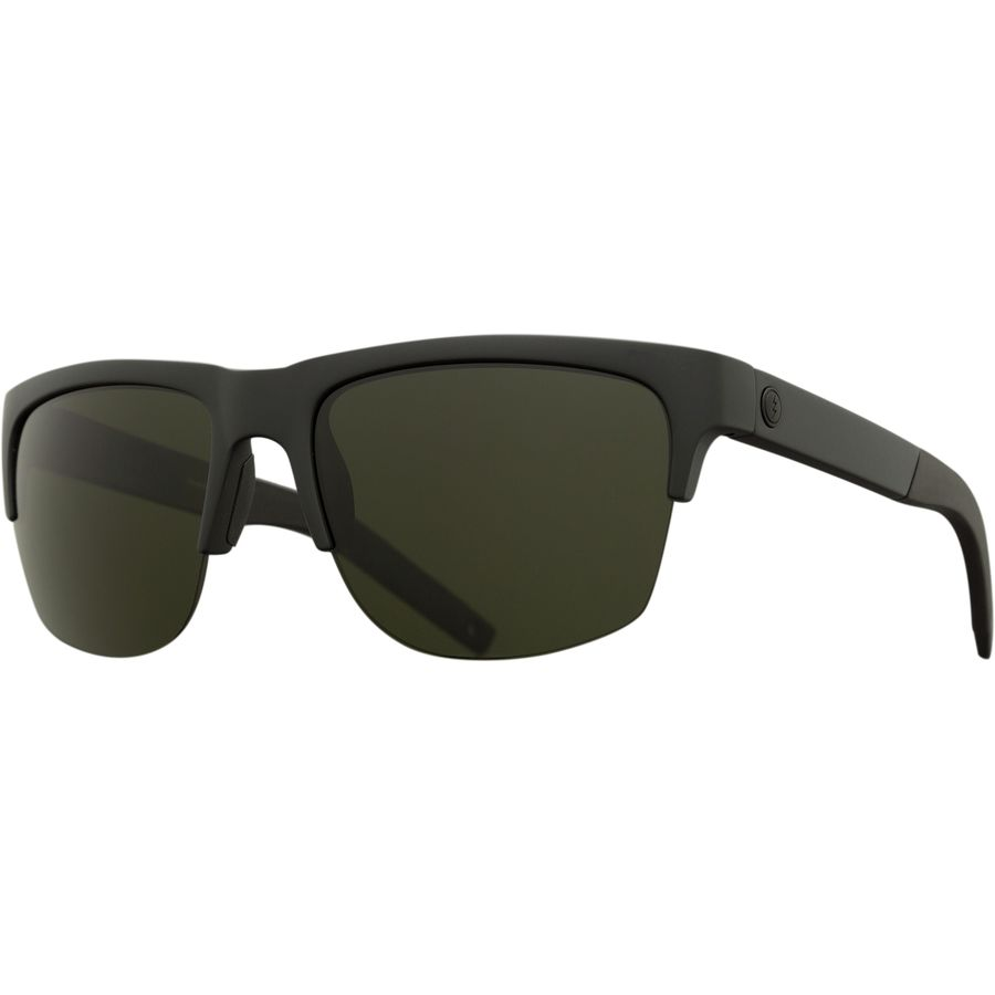 Electric Knoxville Pro Sunglasses - Polarized