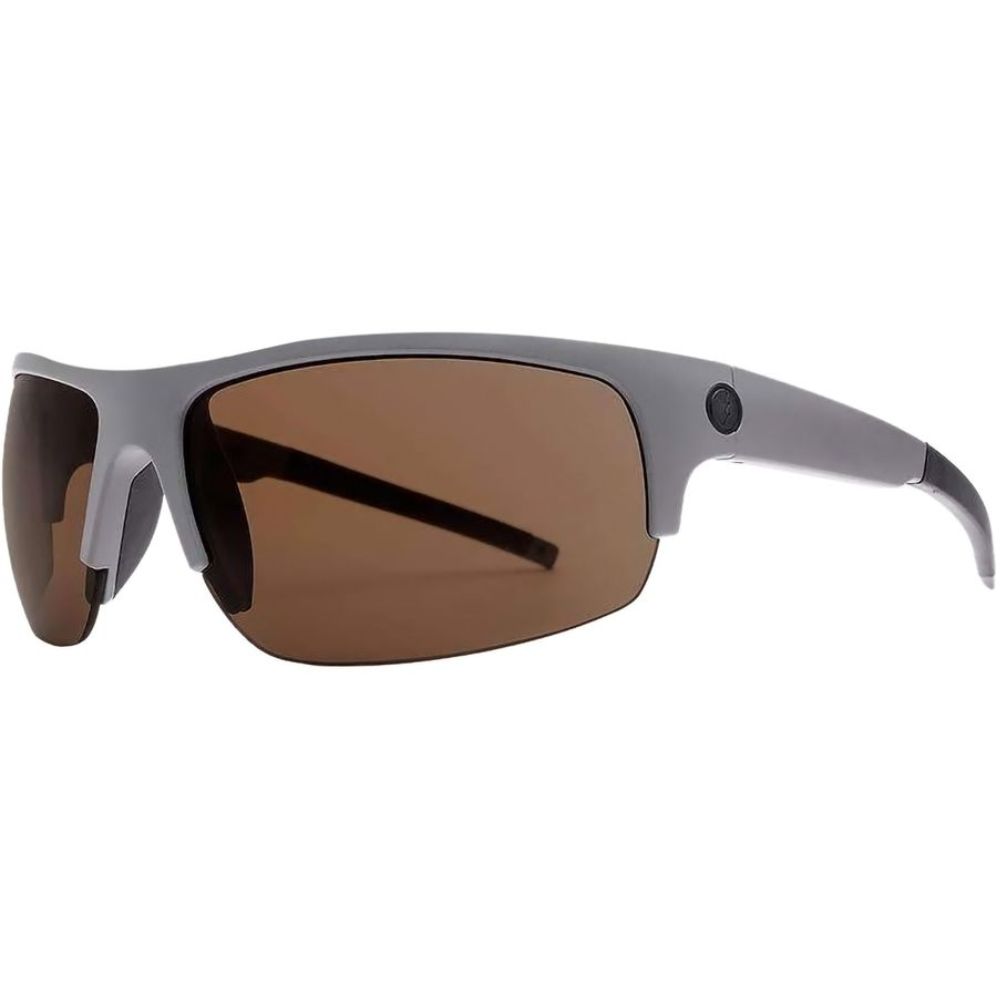 Electric Visual Tech One//OHM+Polarized Sunglasses