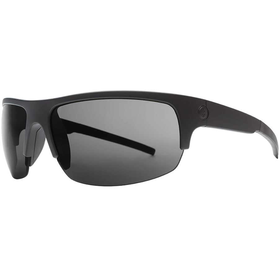Electric Tech One Pro Sunglasses - Polarized