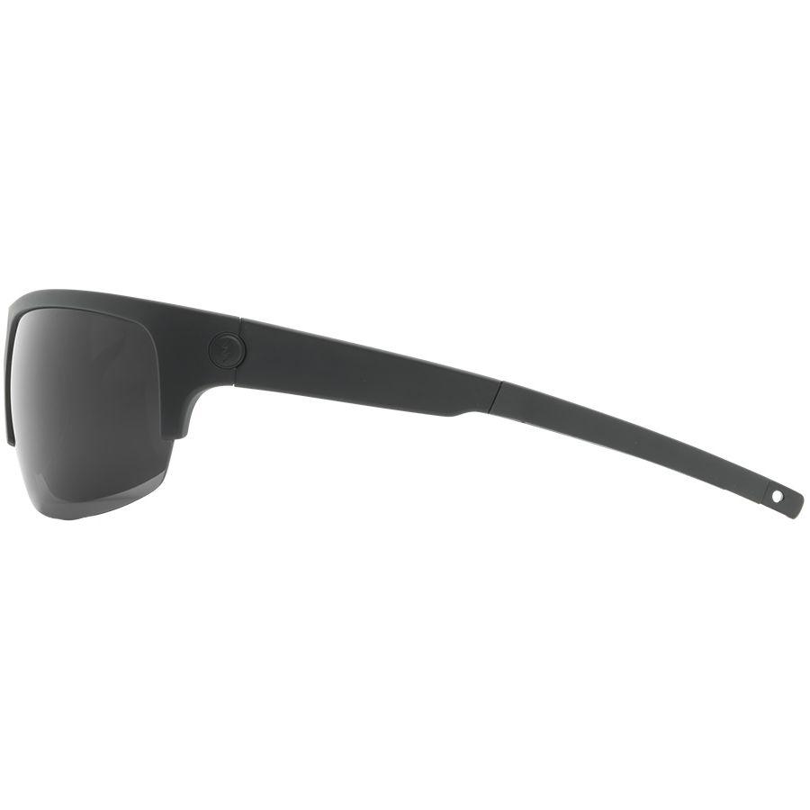 12f7eef77d Electric Eyewear Flip Side Polarized
