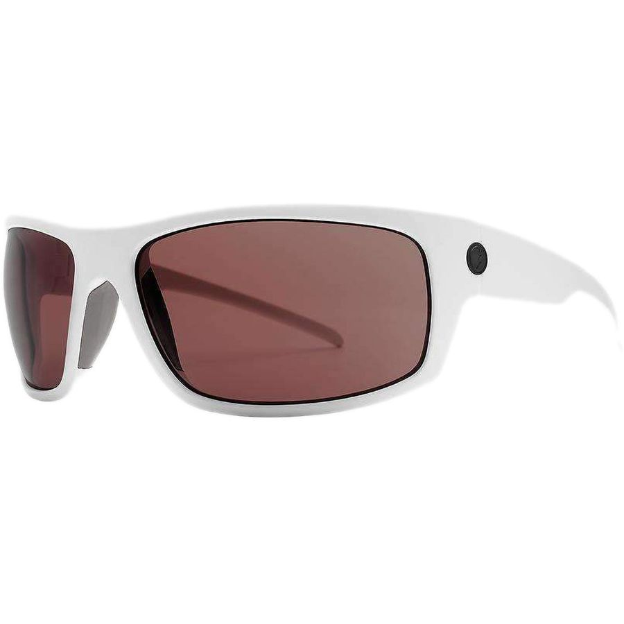 Electric Tech One Sunglasses - Mens