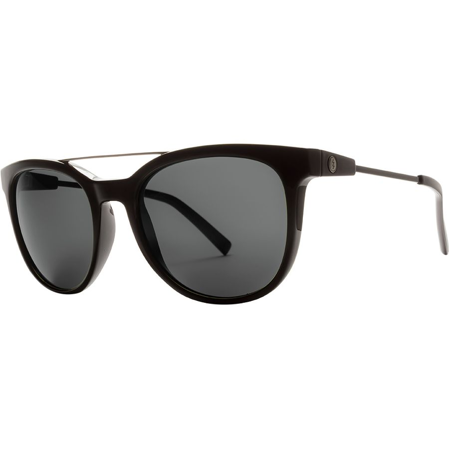 Electric Bengal Wire Polarized Sunglasses - Womens