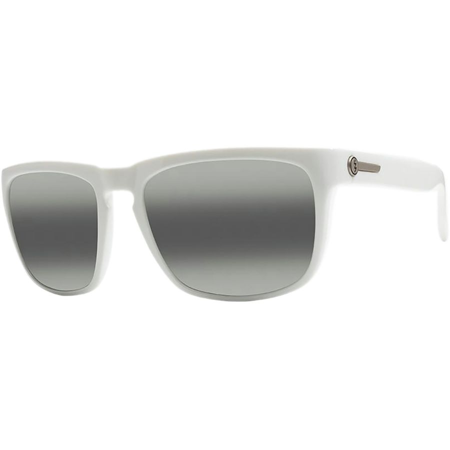 Electric - Knoxville Sunglasses - Alpnwht Ohmgry Bi Gr 742c154eccc
