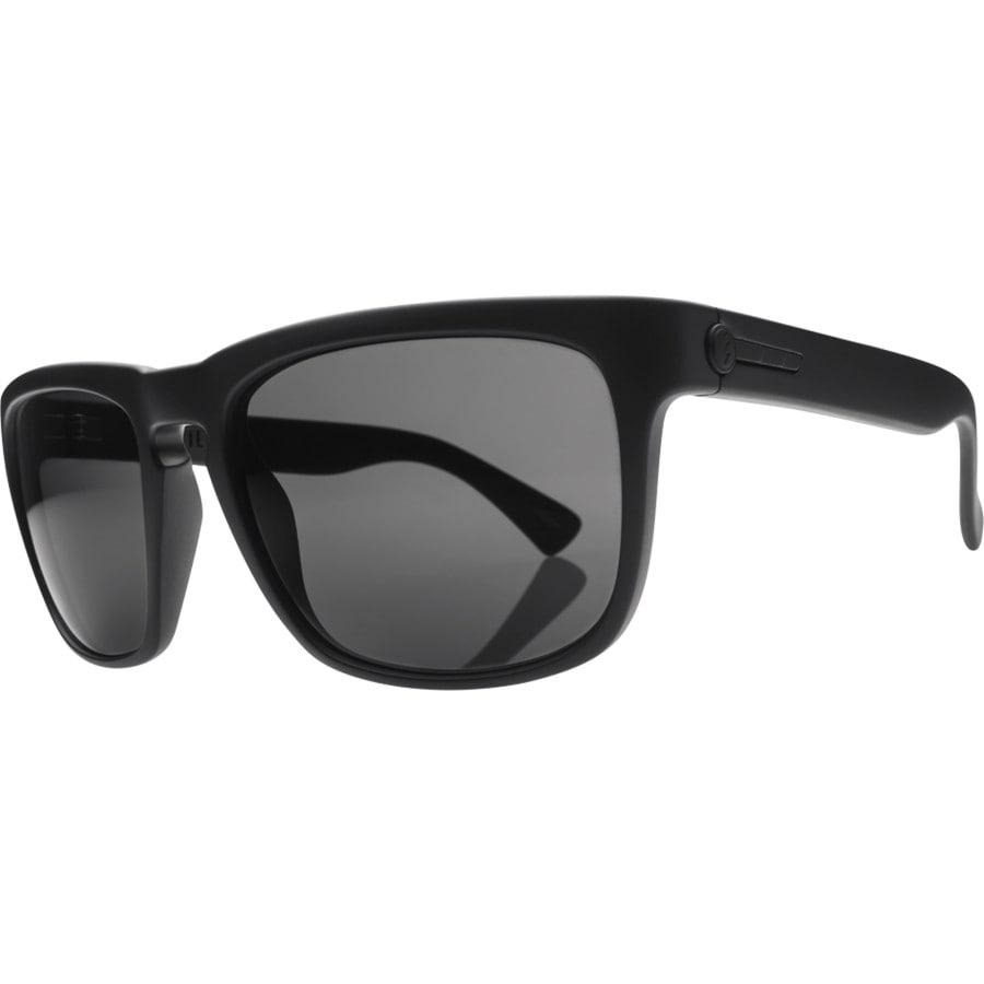 oakley prescription glasses knoxville tn