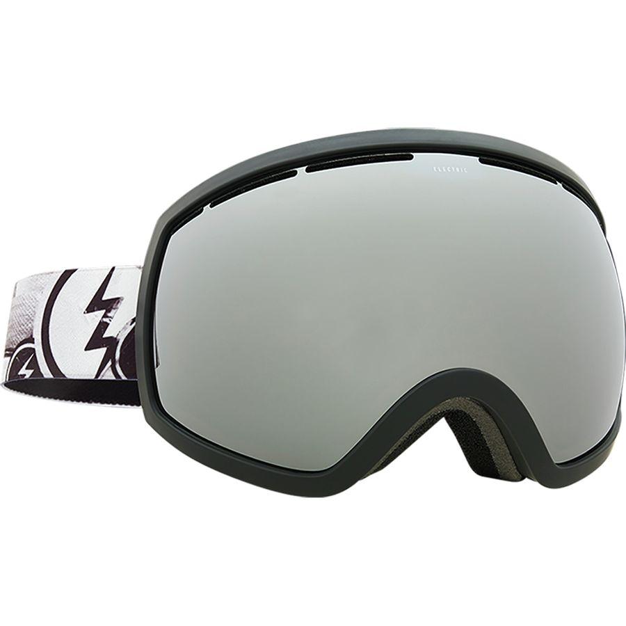 Electric Eg2 Goggles Men S Backcountry Com