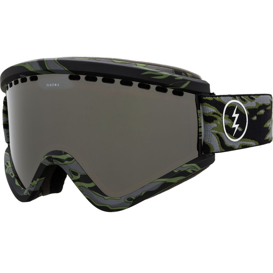 electric egv goggles with bonus lens backcountrycom