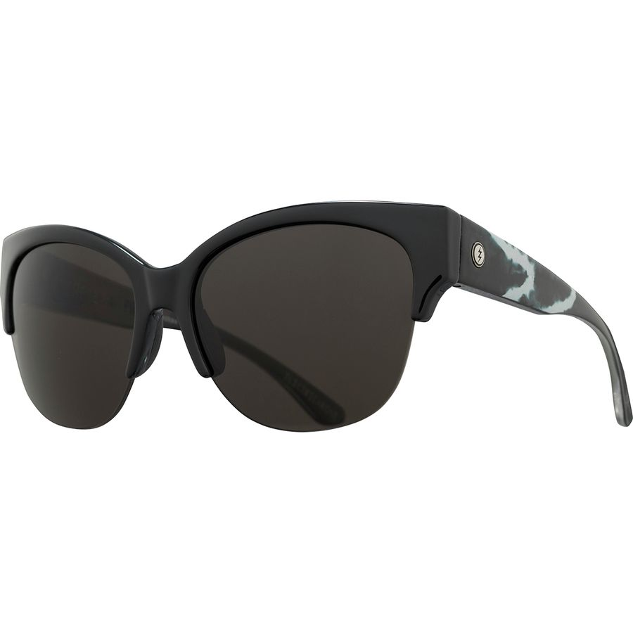 Electric Danger Cat Pro Polarized Sunglasses - Womens