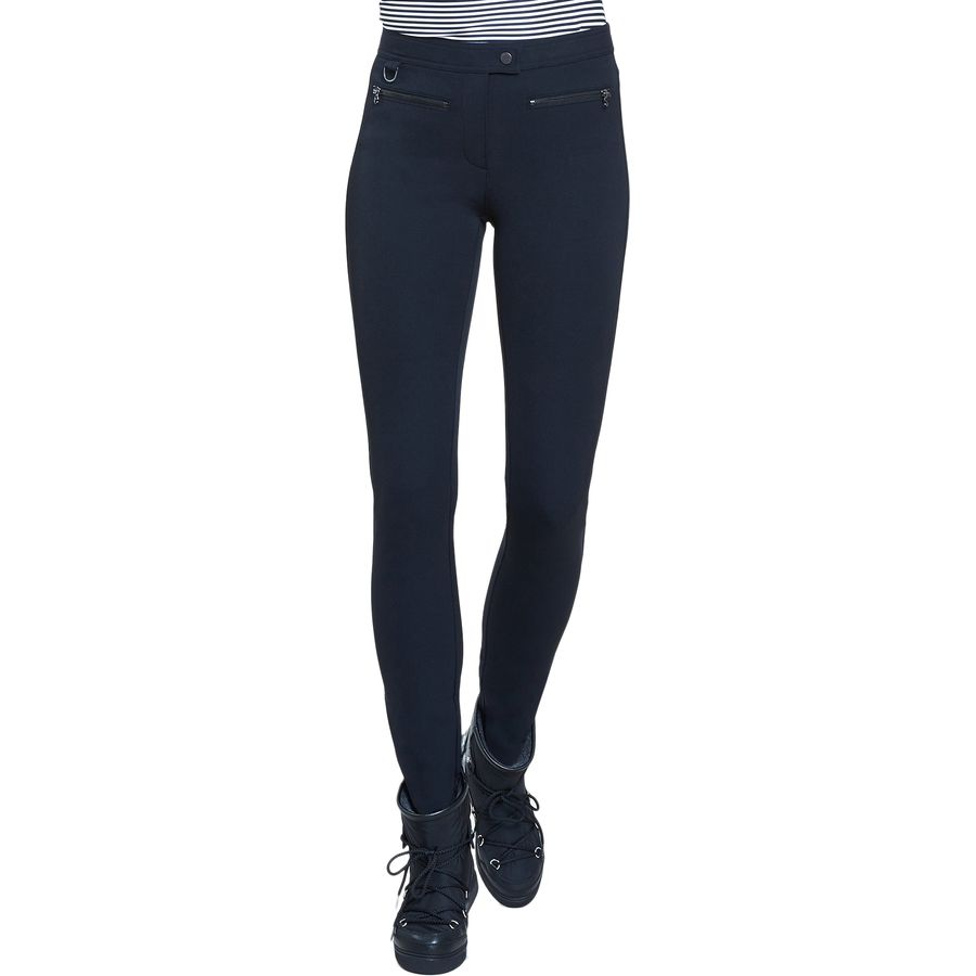 Erin Snow Jes Racer Pant - Womens