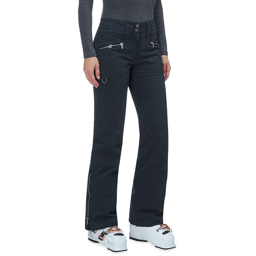 Erin Snow Parker Eco Sporty Pant - Womens