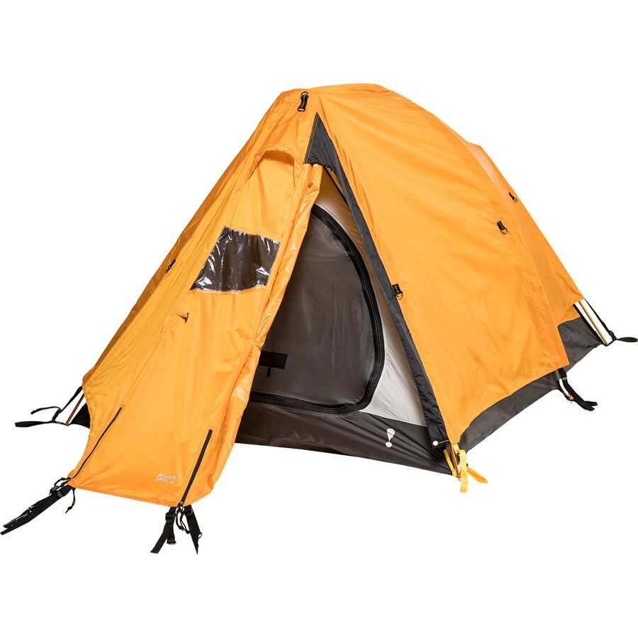 Eureka - Alpenlite 2XT Tent 2-Person 4-Season - One Color  sc 1 st  Backcountry.com & Eureka Alpenlite 2XT Tent: 2-Person 4-Season | Backcountry.com