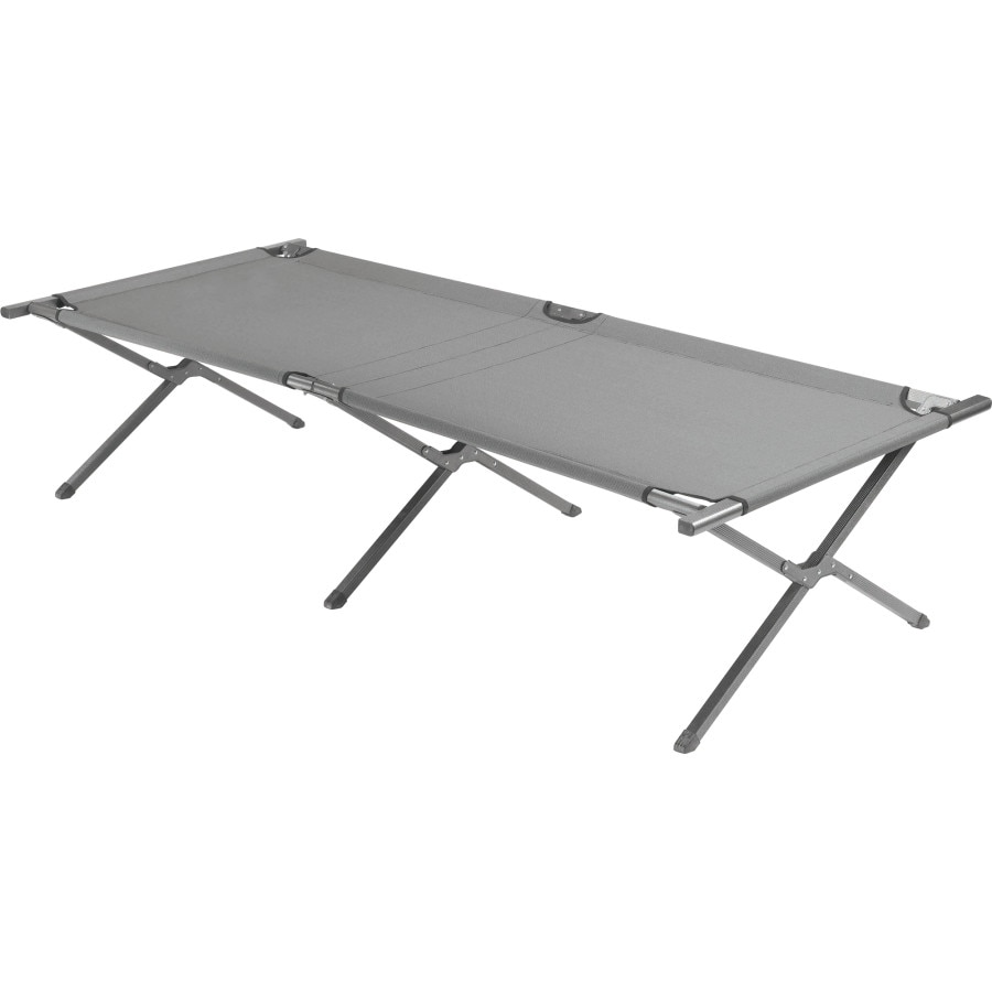 Eureka Camping Cot | Backcountry.com Kids Camping Clip Art Black And White