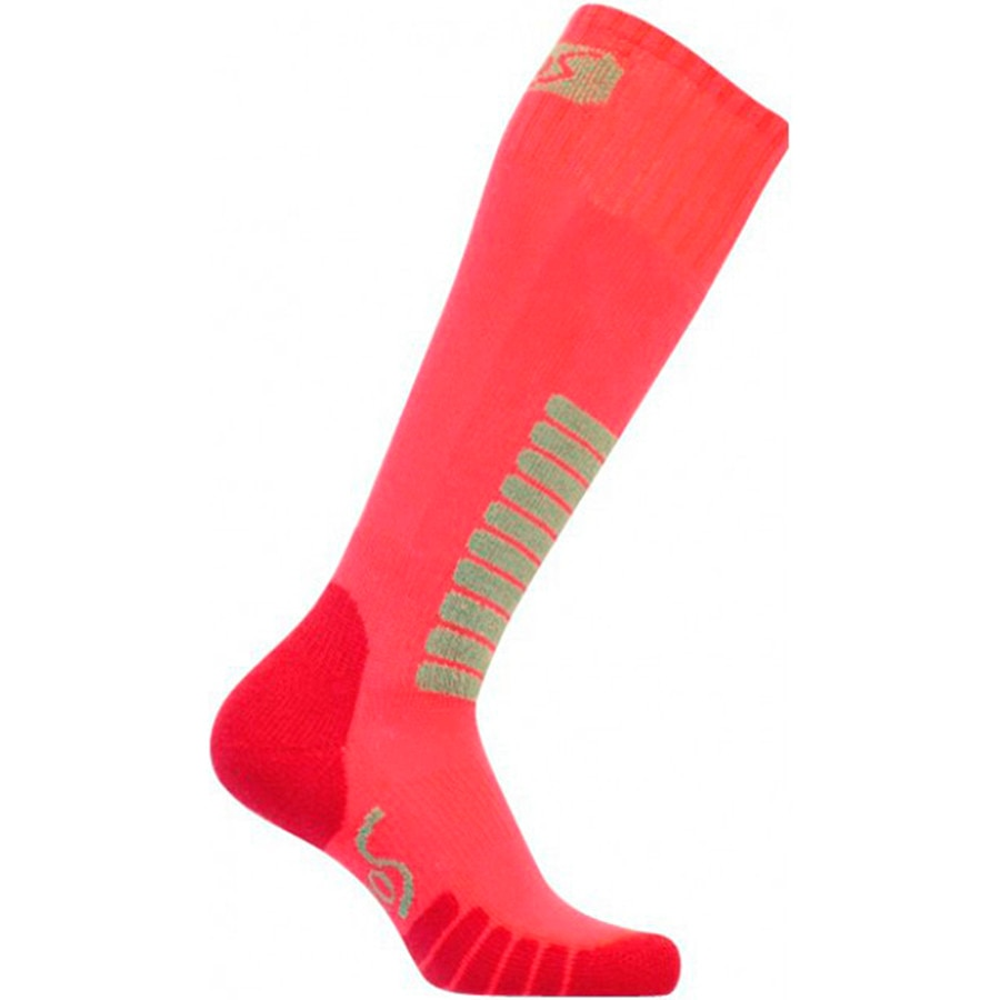Sock Size For  Shoe