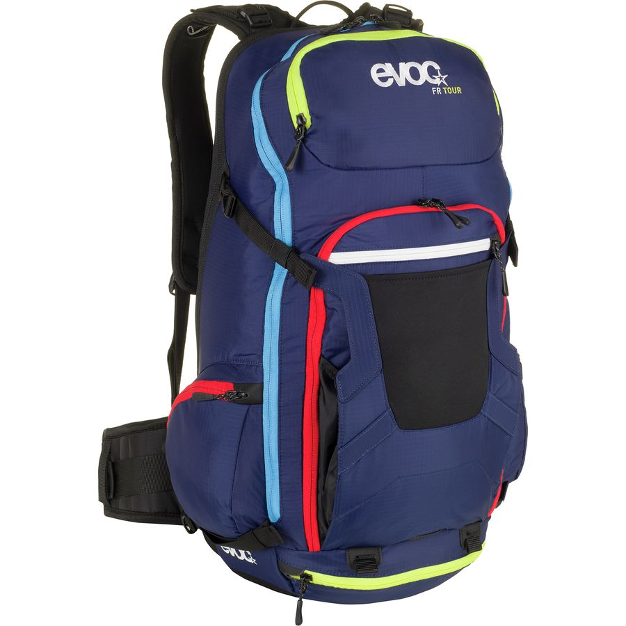 Hydration Pack for Race and Tour