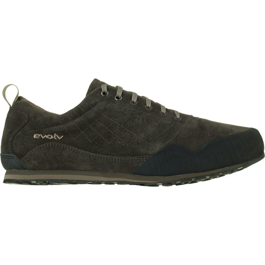 Evolv Approach Shoes Women S