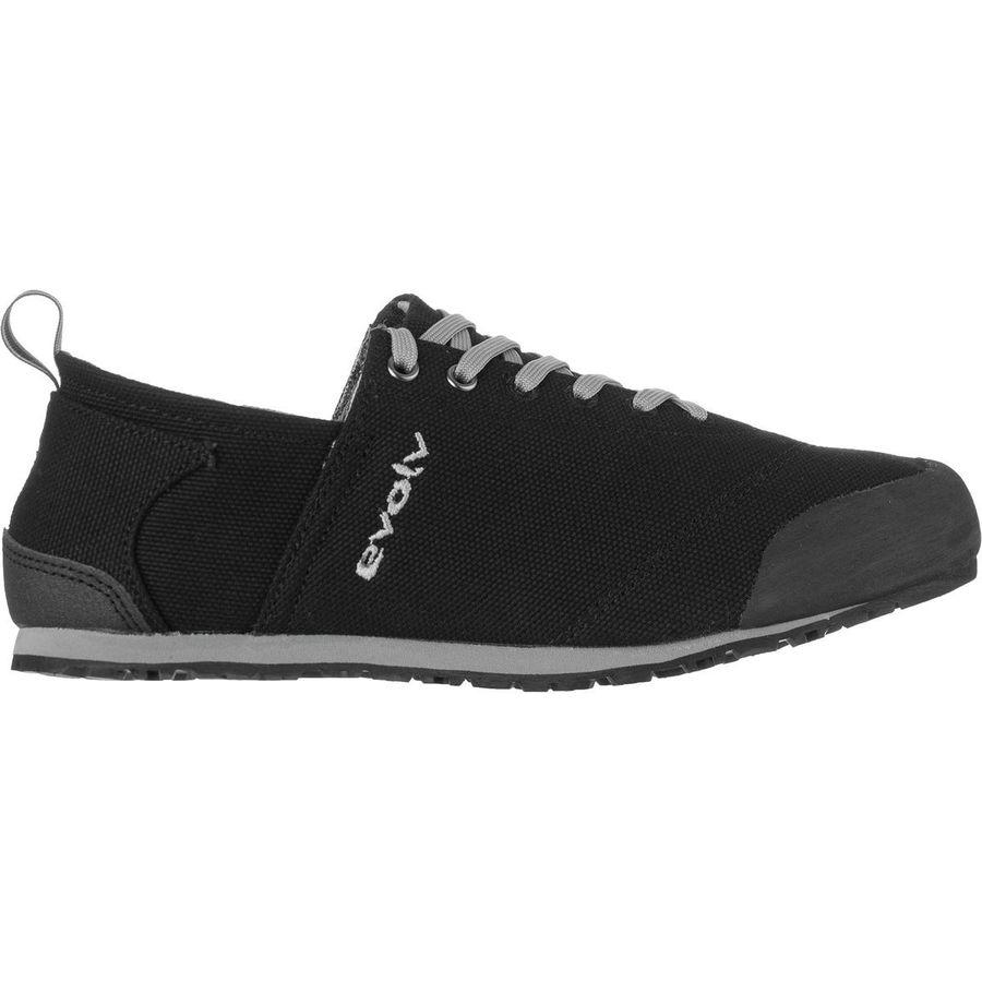 Evolv - Cruzer Classic Approach Shoe - Men's - Camo Black