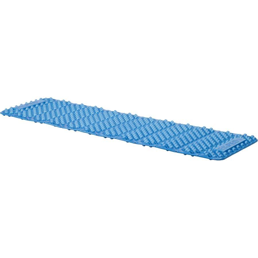 Exped FlexMat Plus Sleeping Pad