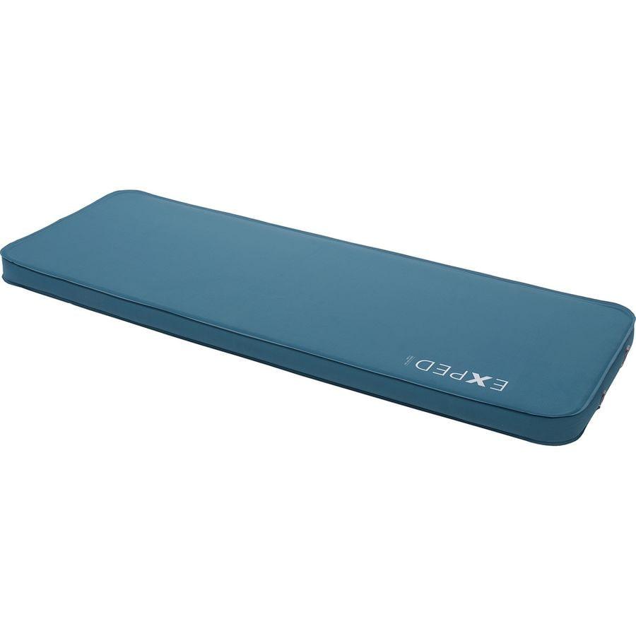 Exped DeepSleep Mat 7.5 Sleeping Pad