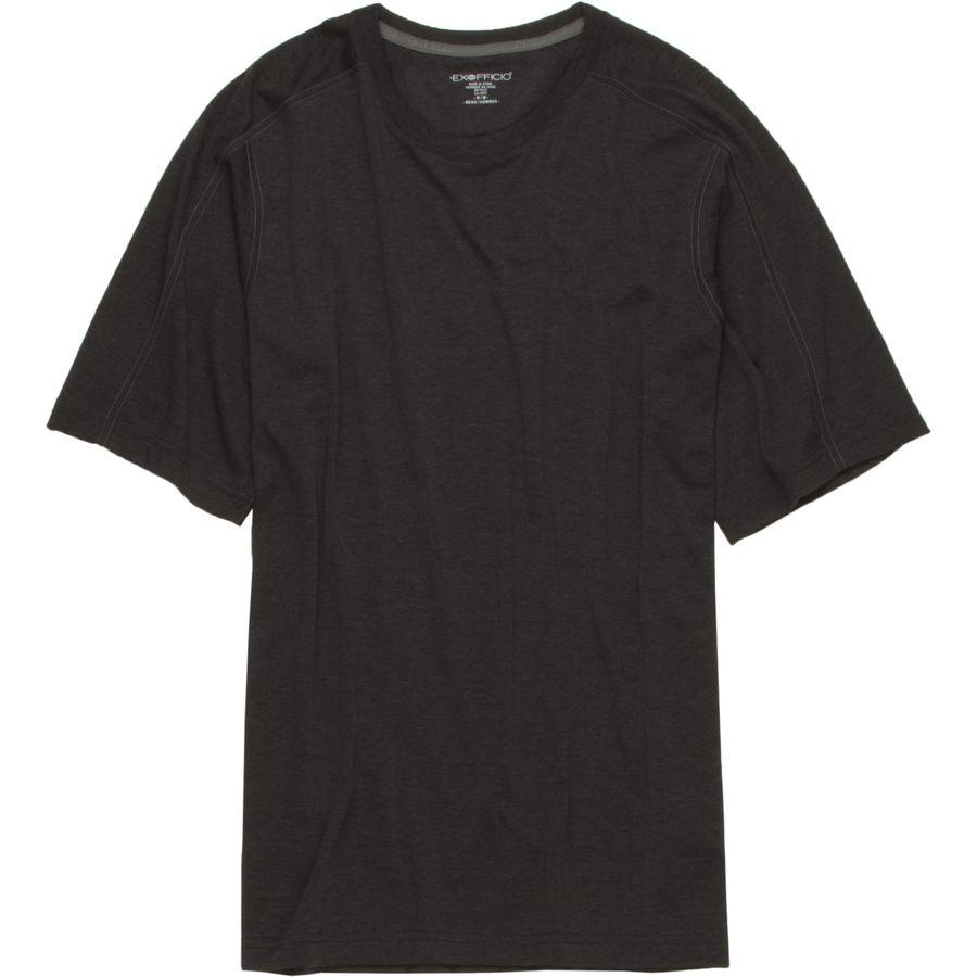 ExOfficio NioClime Shirt - Mens