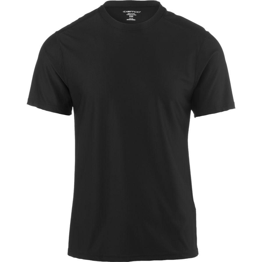 ExOfficio Give-N-Go T-Shirt - Mens