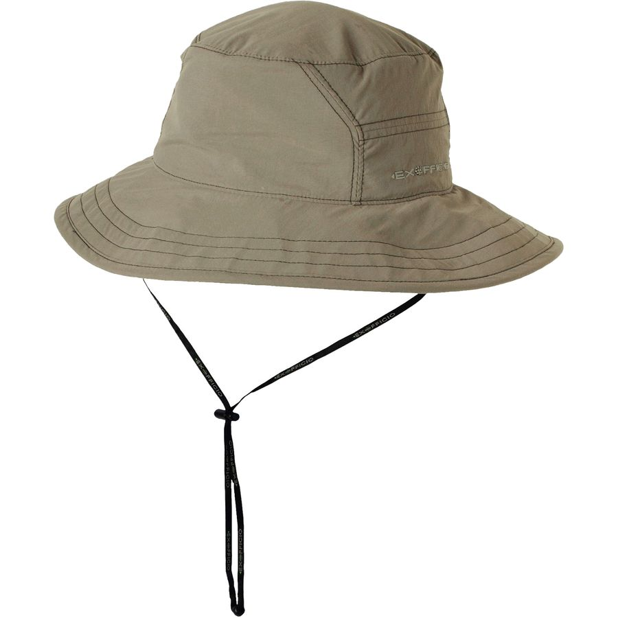 ExOfficio BugsAway Sol Cool Adventure Hat
