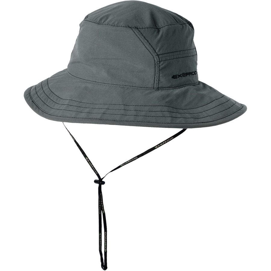 exofficio bugsaway sol cool adventure hat up to 70