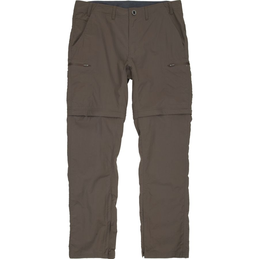 ExOfficio Sol Cool Camino Pant - Mens