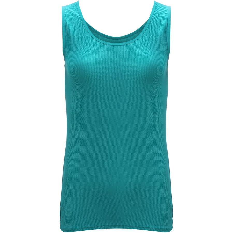 ExOfficio GiveNGo Tank Top - Womens