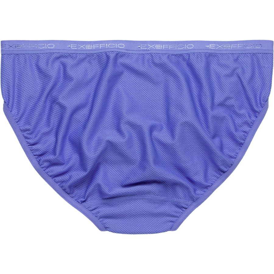 exofficio-bikini-briefs-young-por-n-son-mom