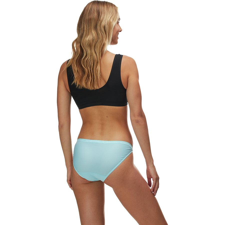cf2ba7065 ExOfficio Give-N-Go String Bikini Underwear - Women s