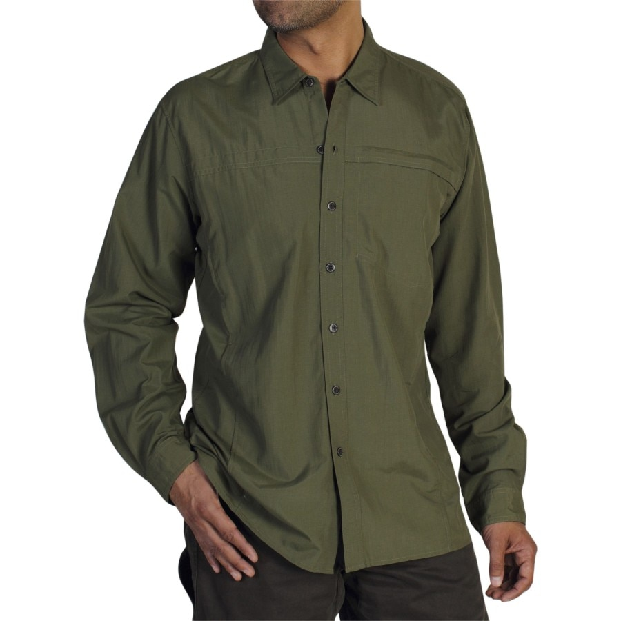 exofficio bugsaway breez 39 r shirt men 39 s