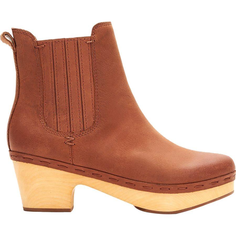 Frye & Co Odessa Chelsea Boot Women's |