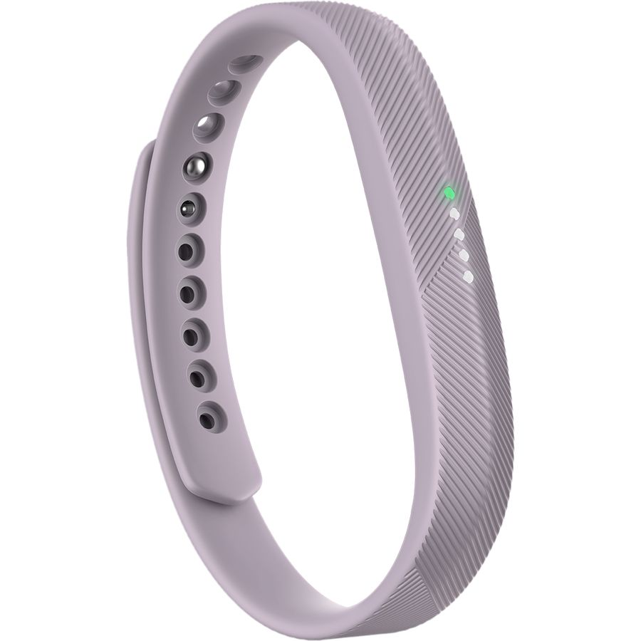 fitbit flex 2 fitness wristband backcountry