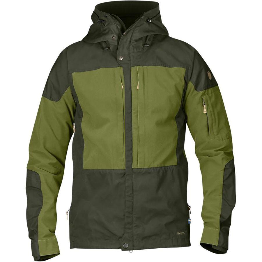 Keb jacket fjallraven