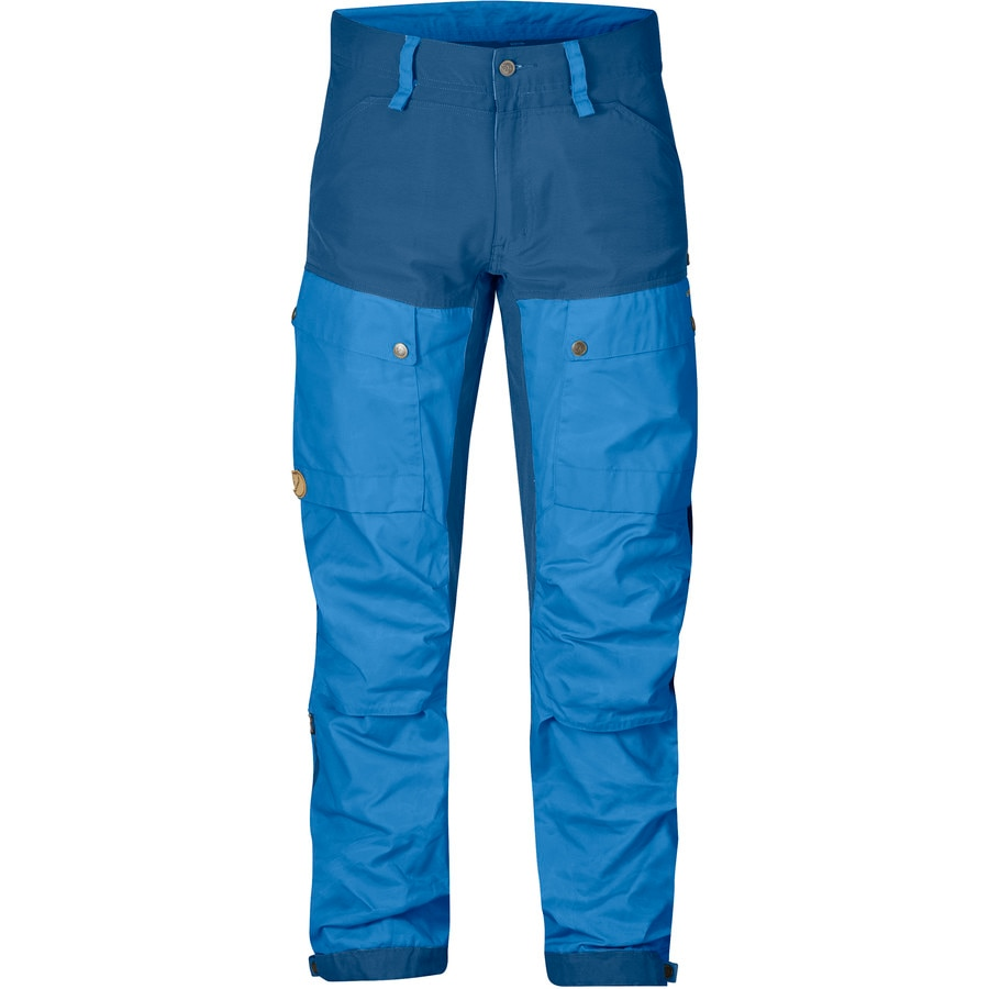 hiking trousers gift ideas for outdoorsy people