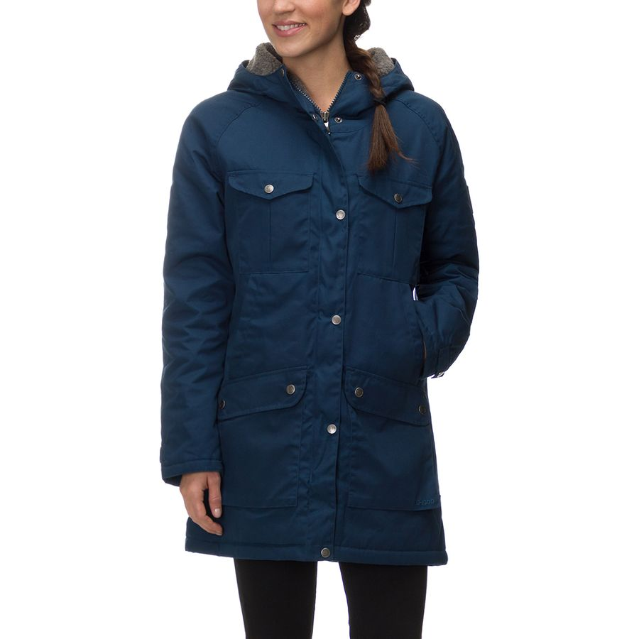 Coats: Free Shipping on orders over $45 at Stay warm with our great selection of Women's coats from abpclan.gq Your Online Women's Outerwear Store! Get 5% in rewards with Club O!