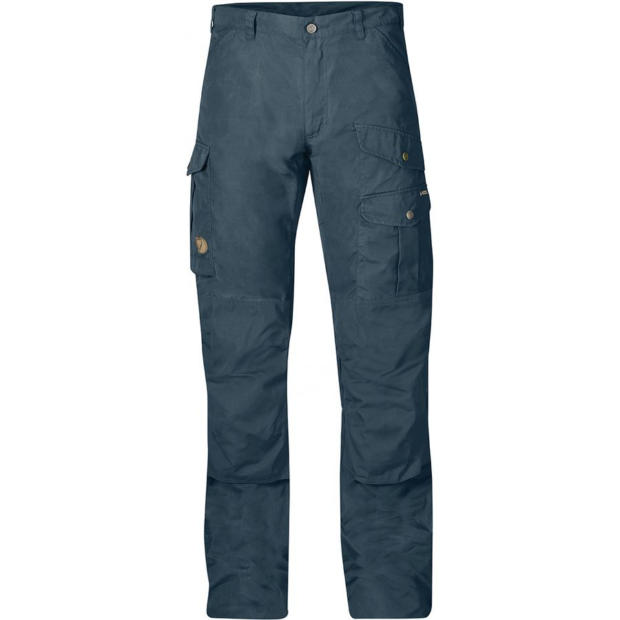 Fjallraven Barents Pro Trouser - Mens