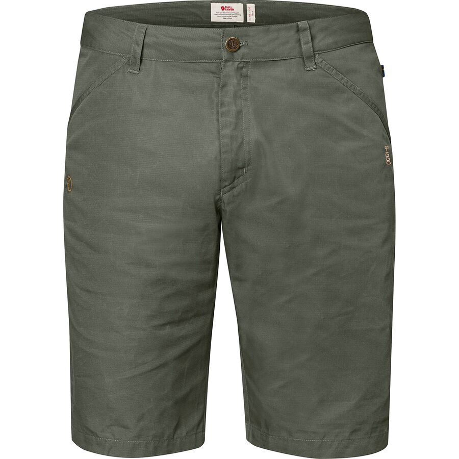 Fjallraven High Coast Short - Mens