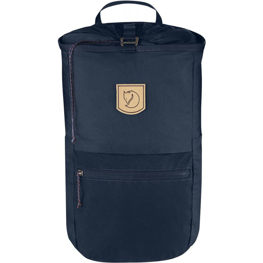 Fjallraven High Coast 18L Backpack