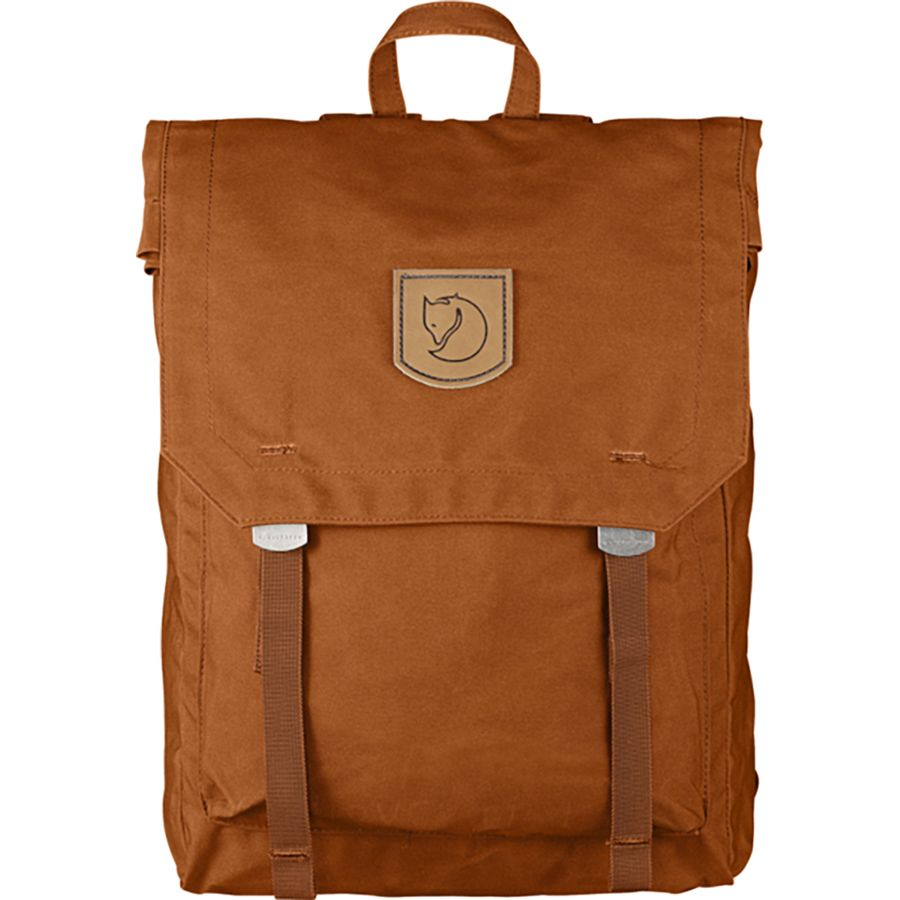 Fjallraven Foldsack No. 1 16L Backpack