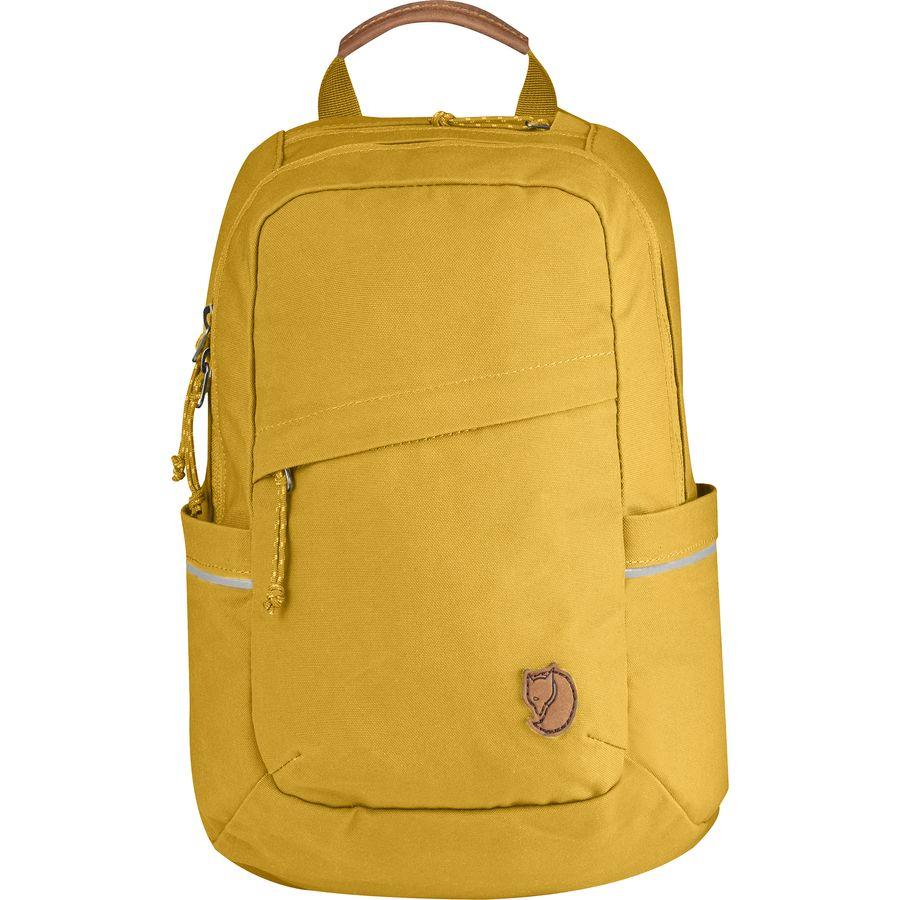 Fjallraven Raven Mini Backpack - Kids