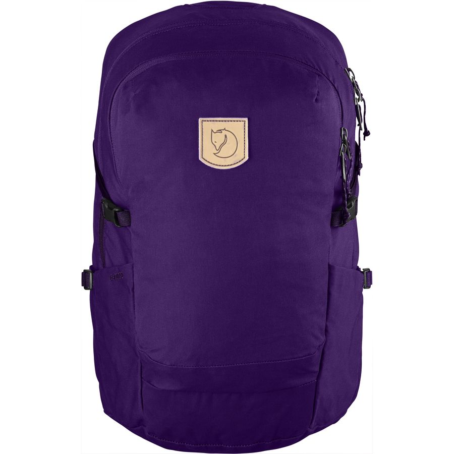 Fjallraven High Coast Trail 26L Backpack