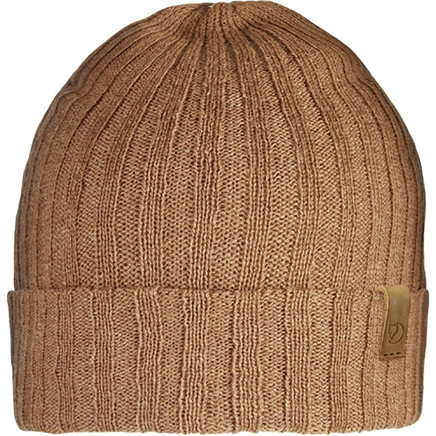 a4db55f018860 Fjallraven Byron Thin Hat
