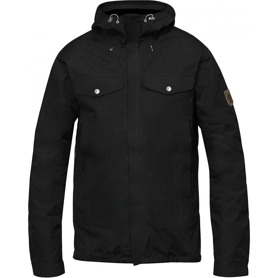 Fjallraven Greenland Half Century Jacket Men's