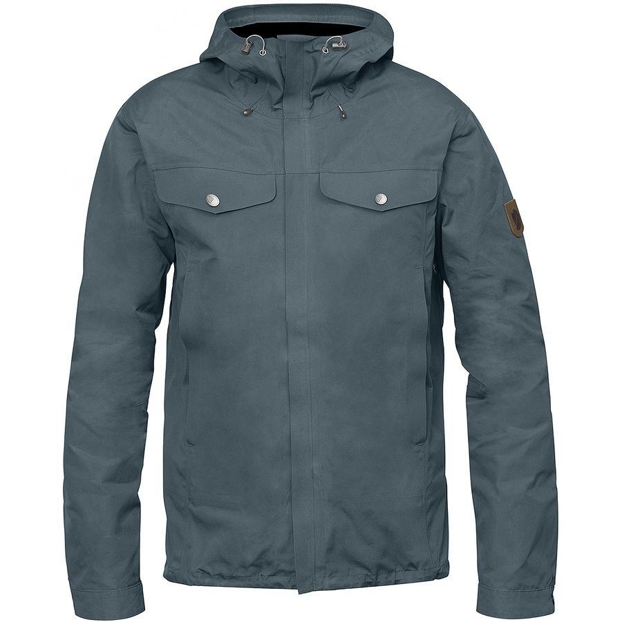 c045073d9 Fjallraven Greenland Half Century Jacket - Men's