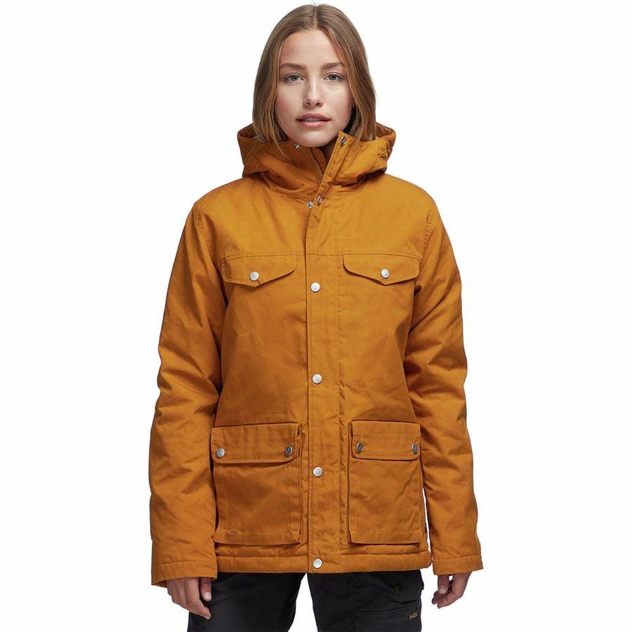Snowboard Jacket Women