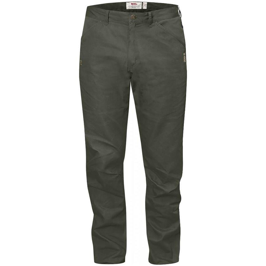 mens mountain bike long pants